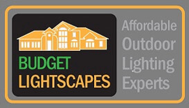 Budget Lightscapes